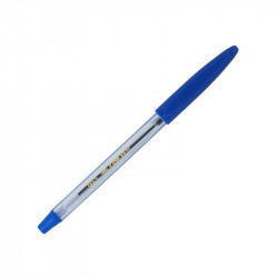 Ручки сині (12 шт