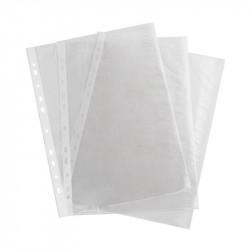 Файли А-4 (100 шт