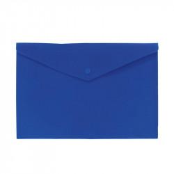 Папка конверт А-4
