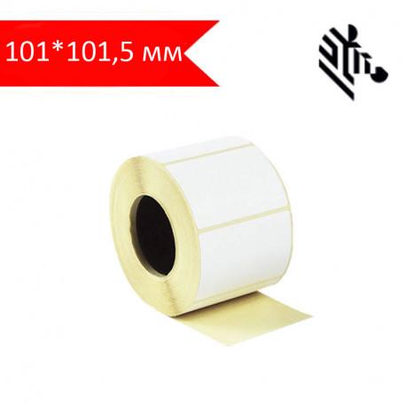 Маркування вантажу 101х101,5 мм (2000 шт