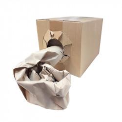 Паперовий наповнювач (бокс)